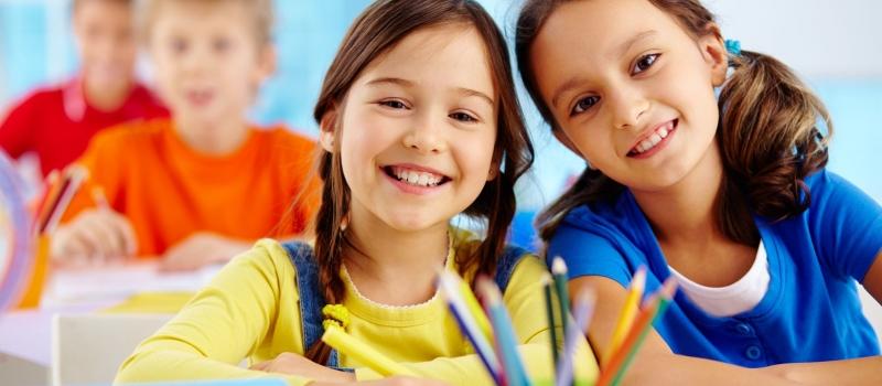 kids-escuela-idiomas-3